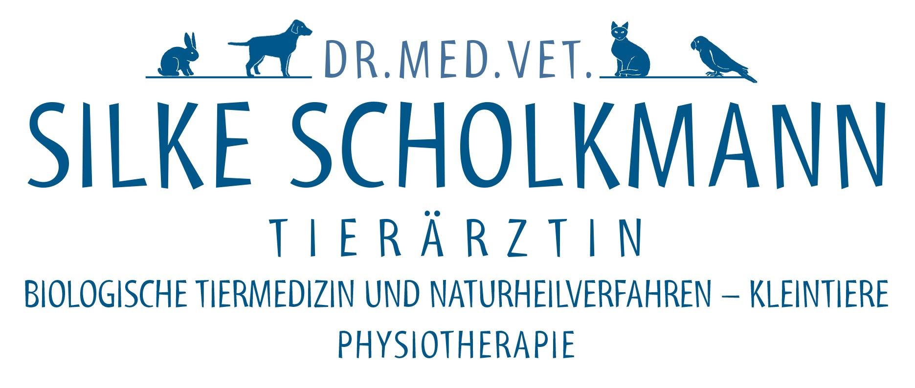Tierarztpraxis Dr. Scholkmann